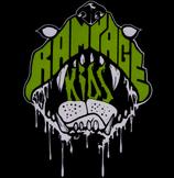 Rampage Kids - s/t
