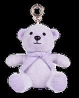 Teddy-Lautsprecher einzeln ohne Song