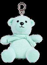 Teddy-Lautsprecher einzeln