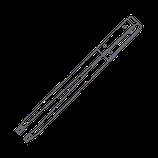 Grillpinzette 38 cm