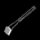 Grillbürste 38 cm