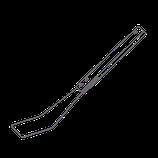 Grillwender 38 cm