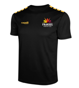 T-SHIRT  トレーニングシャツ