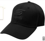 CAP キャップ
