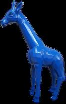 RISCD001 Giraffe Figur