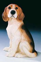 RIF361 Beagle Figur