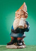 RIF802 Zwerg Figur Hans