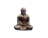 RIC141 Buddha Figur