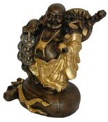 RIC289 Buddha Figur