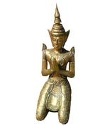 RIC228 Buddha Figur