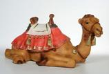 RIF526 Krippefigur Kamel 65 cm groß 2021