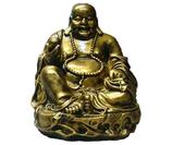 RIC246 Buddha Figur