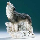 RIF319 Wolf Figur