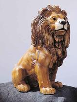 RIF190 Löwe Figur