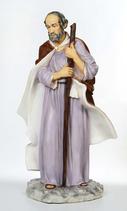 RIF512 Krippefigur Josef 65 cm groß 2021