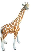 RIA592 Giraffe Figur
