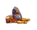 RIC91 Ägyptische Figur Sphinx