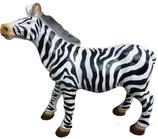 RIA314 Zebra Figur