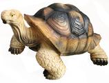 RIA782 Schildkröte Figur