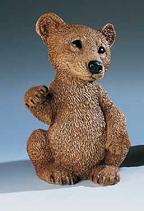 RIF240 Bär Figur
