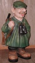 RIPO31 Förster Figur