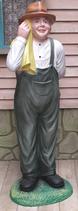 RIPO93 Bauer Figur
