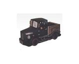 110040 Mauly Figur LKW