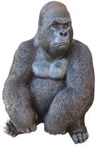 RIA618 Gorilla Figur