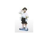 91525 Figur Junge angelt