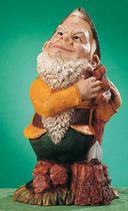 RIF805 Zwerg Figur Felix