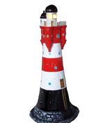 30150 Leuchtturm Figur Maritime Figur