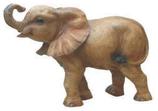 RI4D43 Elefant Figur