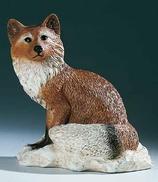 RIF318 Fuchs Figur