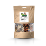 Meat & Treats koekjes Trainer mix /500 gr