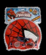 Set mare Spiderman