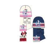Set Minnie mouse