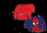 Maglia Spiderman
