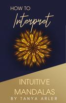How to Interpret Intuitive Mandalas