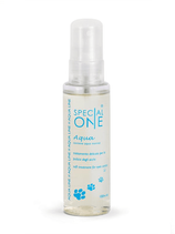 AQUA NETTOYANT OCCULAIRE BY SPECIAL ONE