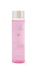 SHAMPOING AQUA ROSA PRO BY SPECIAL ONE