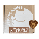 ASTON'S COOKIES MISS MARBLE