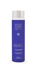 SHAMPOING AQUABLU PRO BY SPECIAL ONE