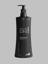 """SHAMPOING SANS RINÇAGE """"SPECIAL RINSE"""" BY SPECIAL ONE"""