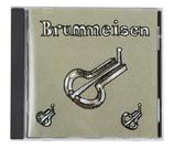 BRUMMEISEN - MAULTROMMELMUSIK AUS ÖSTERREICH