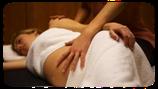 Relaxation femme enceinte
