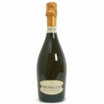 6 Prosecco brut bouteille 75cl