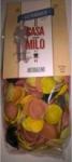 10 Arcobelano 138 Italie paquet 500g Casa Milo