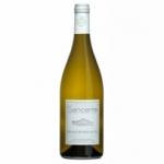 6 Vin blanc Sancerre AOC bouteille 75cl