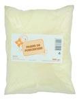 10 Farine de pois chiches paquet 1kg