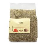 10 Quinoa France paquet 300g